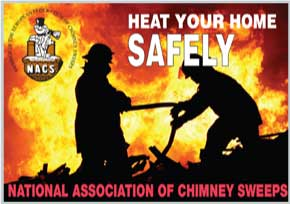heat your home safely pdf